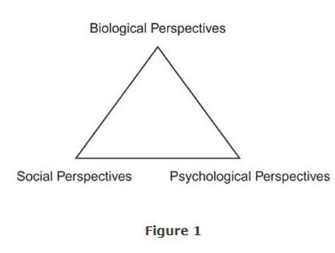 Case study psychology meaning