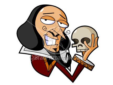 Hamlet Character Analysis Essay - 561 Words Major Tests