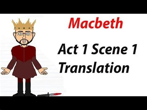 Hamlet the character essay